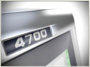 Z4700-Etichetta-300x225