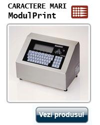 modulprint